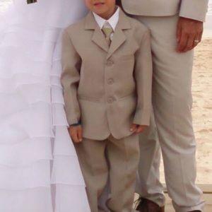 Other - Boy dress suit